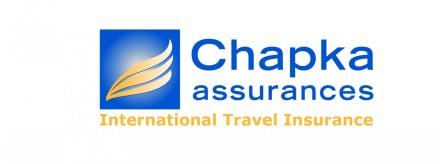Chapka-assurance-logo