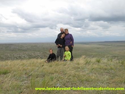 Grass land (12) (1280x960)