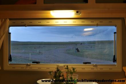 Grass land (18) (1280x850)