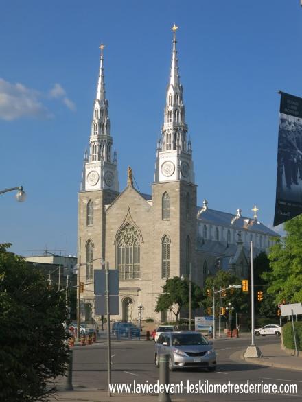 Ottawa (72)