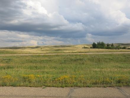 Traversée Regina Grasslands (24) (1024x768)