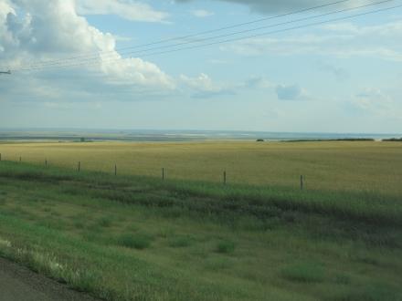 Traversée Regina Grasslands (38) (1024x768)