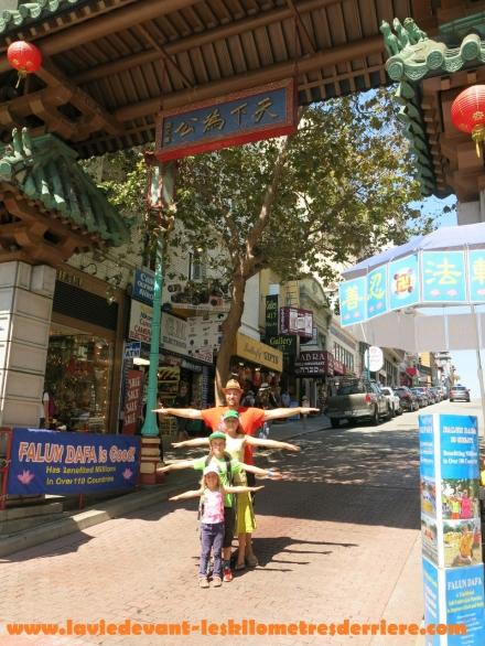 Chinatown1 (960x1280)