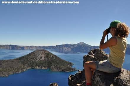 Crater Lake (42) (1280x850)