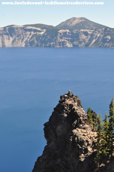 Crater Lake (60) (850x1280)