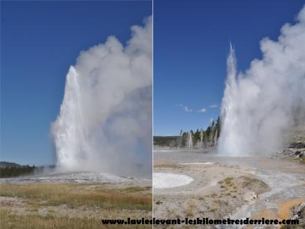 geyser (1280x962)