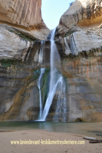 5 Calf creek fall (48) (850x1280)
