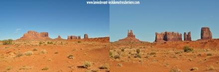 5 Monument 1280 (2)