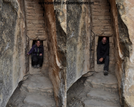 6 tunnel 2 (1280x1024)