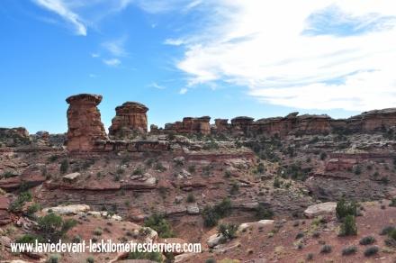 8 Canyon land (5) (1280x850)