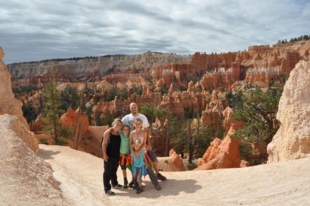 Bryce Canyon (54) (1280x850)