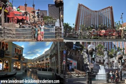 Las Vegas 1 (1280x850)