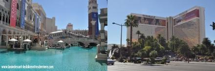Las Vegas 2 (1280x427)