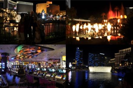 Las Vegas 3 (1280x850)