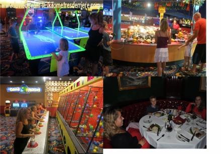 Las Vegas 4 (1280x896)