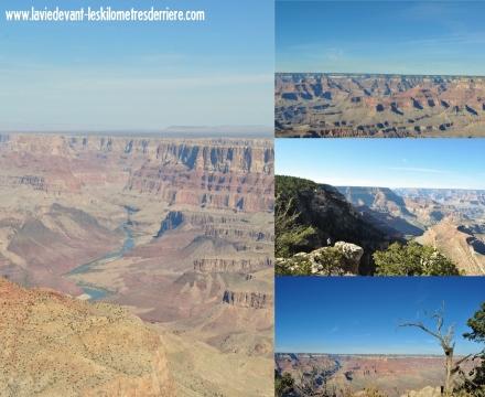 1 Grand Canyon 2 (1280x1048)
