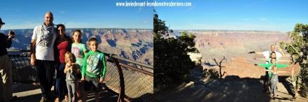 1 Grand Canyon 3 (1280x427)