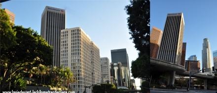10 Downtown (1280x554)