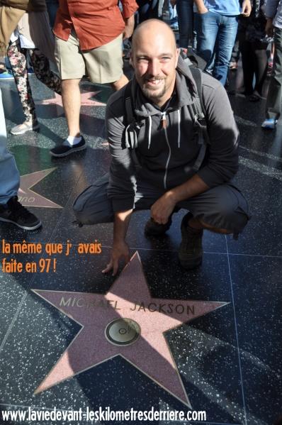 11 Walk of fame (2) (850x1280)