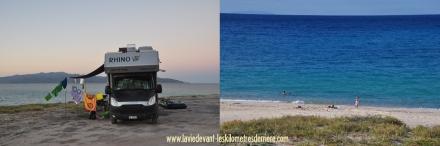 3 plage (1280x425)