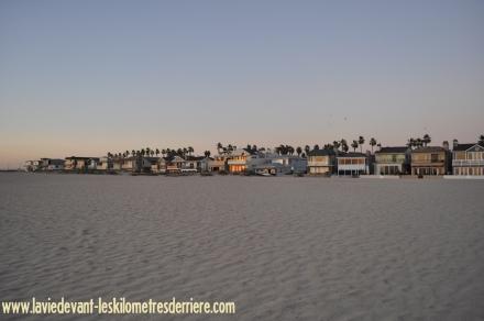 3 plage (4) (1280x850)