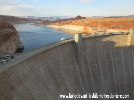 8 barrage (1280x960)