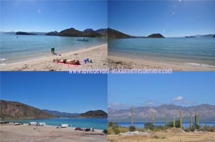 8 Playa baia concepcion (1280x850)