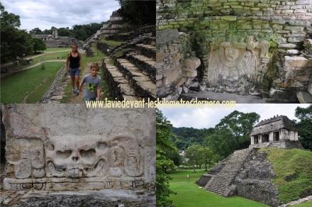 1 Palenque (1280x850)