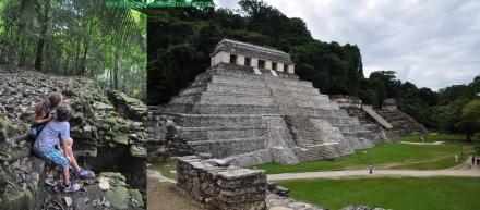 1 Palenque 2 (1280x564)