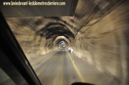 1 tunnel (1280x850)