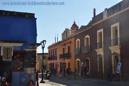 12 Oaxaca (17) (1280x850)