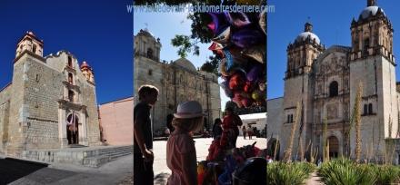 12 Oaxaca 2 (1280x595)
