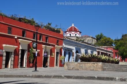 12 Oaxaca (6) (1280x850)