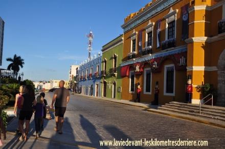 2 Campeche (1) (1280x850)