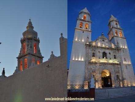 2 Campeche (1280x965)