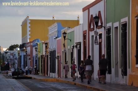 2 Campeche (2) (1280x850)