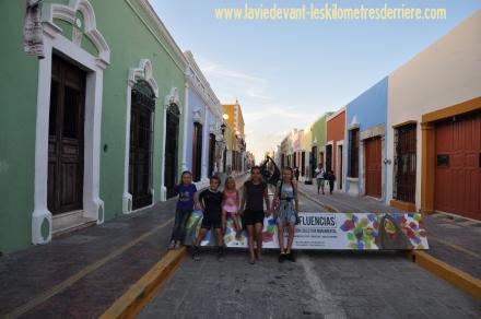 2 Campeche (3) (1280x850)