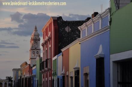 2 Campeche (6) (1280x850)