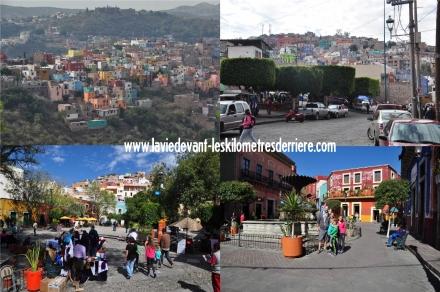 4 Guanajuato (1280x850)
