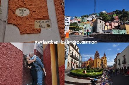 4 Guanajuato 2 (1280x850)