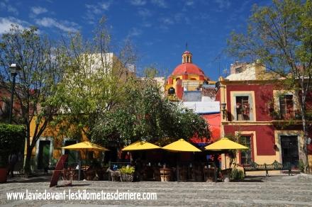 4 Guanajuato 3 (1280x850)