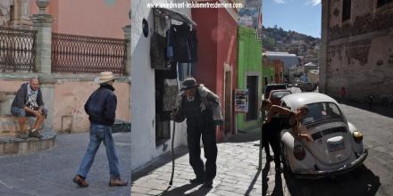 4 Guanajuato 5 (1280x642)