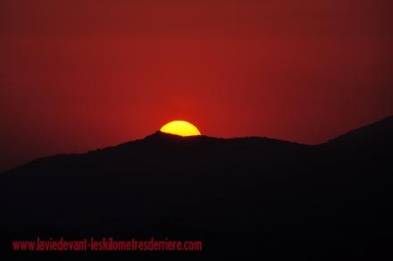 5 coucher de soleil (1) (1280x850)