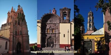 7 San Miguel 2 (1280x636)