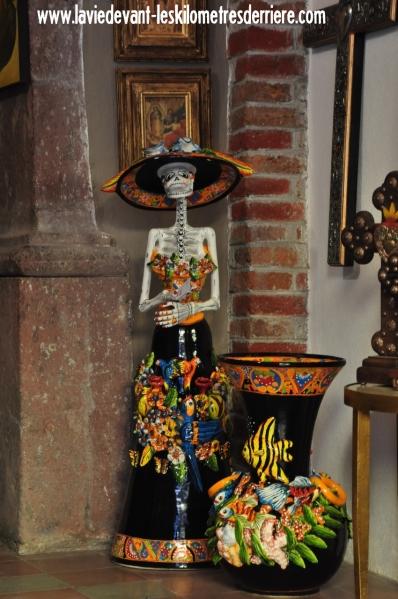 7 San Miguel (8) (850x1280)