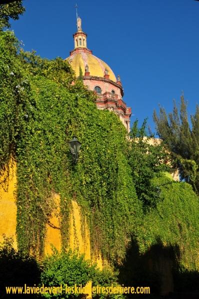 7 San Miguel (9) (850x1280)