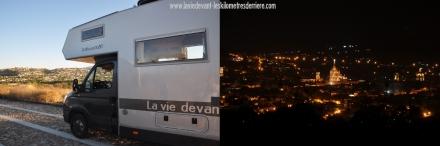 8 Bivouac San Miguel (1280x425)