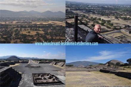 9 Teotihuacan (1280x850)