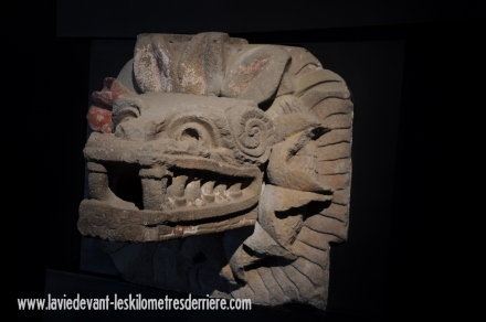 9 Teotihuacan (13) (1280x850)