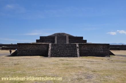 9 Teotihuacan (15) (1280x850)